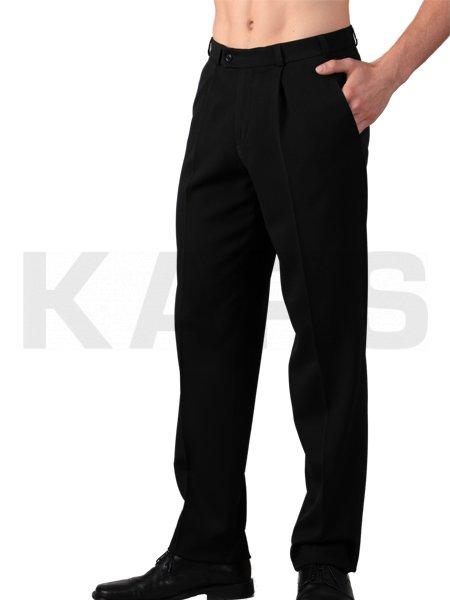 Kalhoty do gastro provozů - KARS cd85c05058