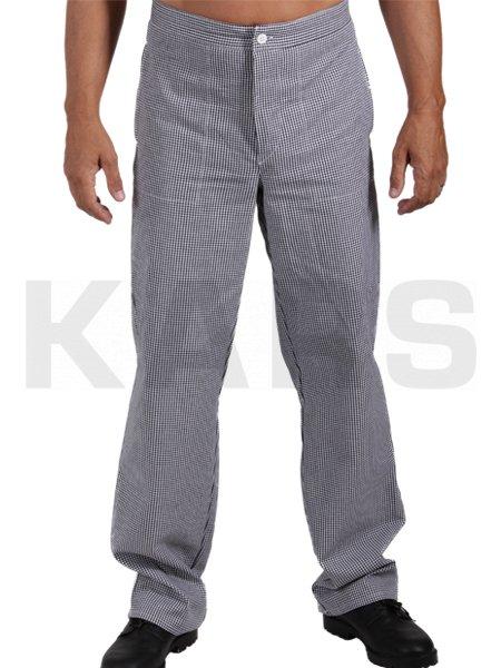 Pánské kalhoty pepito do pásku. vzor  0462. fotografie není k dispozici 7fbc5d7def