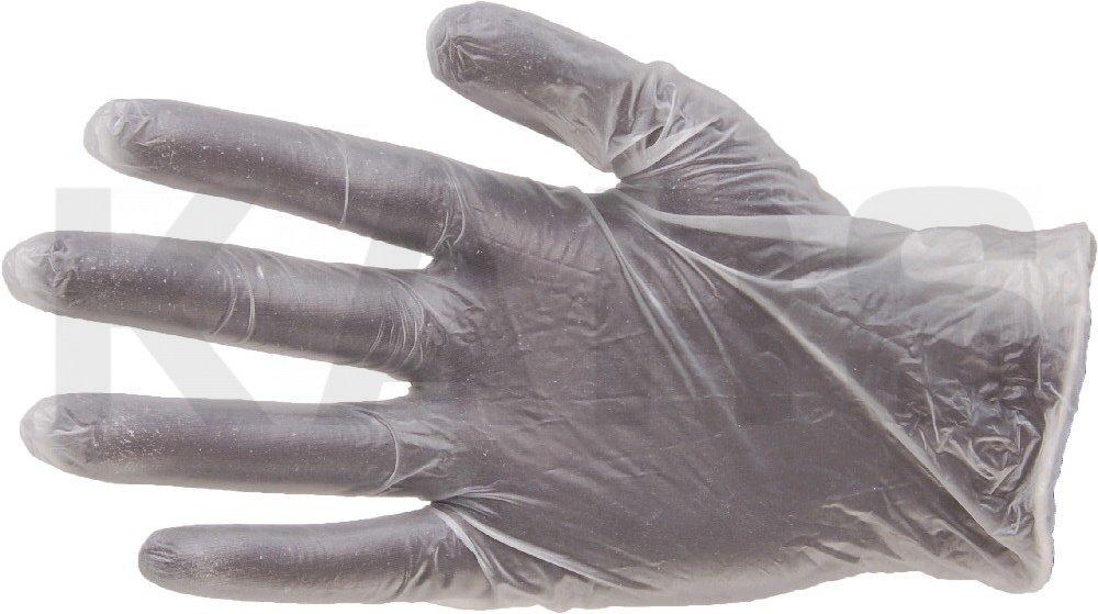 Pracovní rukavice NITRILOVÉ a1721a8ea6