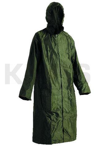 36618b35ce2 Nepromokavé oblečení - KARS